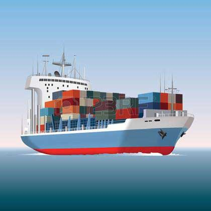 importing goods to Cabo Verde or Cape Verde