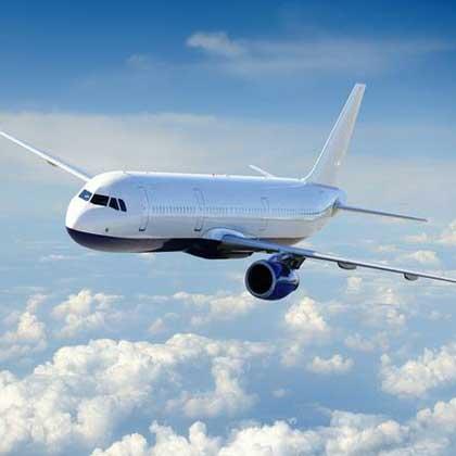 Flights to Cabo Verde or Cape Verde