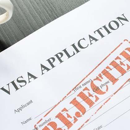 Visa's for Cabo Verde or Cape Verde